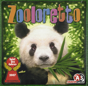 zooloretto.jpg